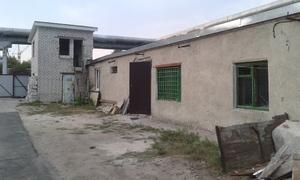 Недвижимость коммерческая в могилеве коммерческая недвижимость красноярск домофонд
