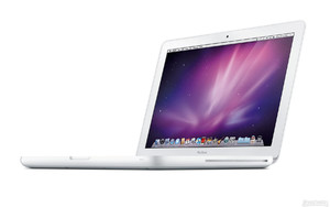 Продам MacBook 13 новый