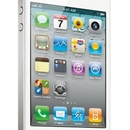 IPhone 4 White 16Gb